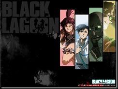 [KamiArts.org]_Black Lagoon_1024x768_8725