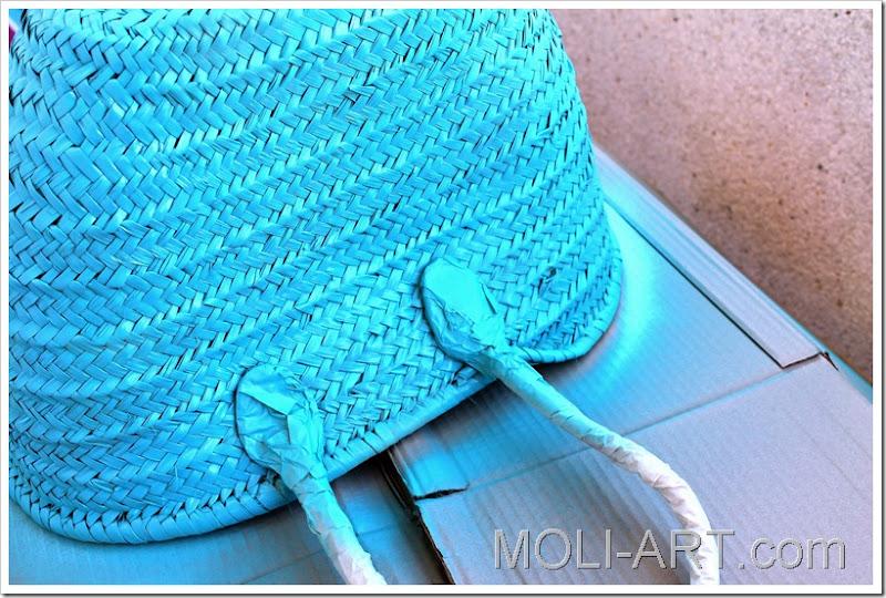 diy-pintar-capazo-de-verano-cesta-de-playa-customizar-decorar