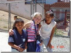 CET Mexico 2004 242