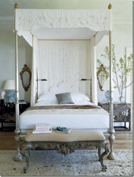 bedroom-decorating-ideas-01