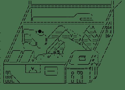 ダボフィッシュ (装甲騎兵ボトムズ)