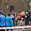 Galeria fotografii - Maraton
