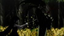 [AnimeUltima] Nurarihyon no Mago Sennen Makyou Episode 22 - Birth [400p]v2.mp4_snapshot_19.48_[2011.11.27_21.06.01]