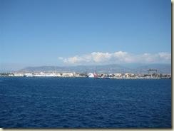 Messina Harbor 1 (Small)