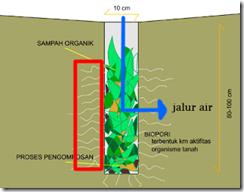 diagram_biopori copy2