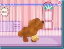 jogos-de-cuidar-de-animais-spa-cacho