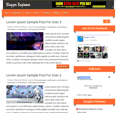 Blogger_Begginer_template_large_preview