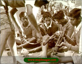 Bangladesh_Liberation_War_in_1971+34.png