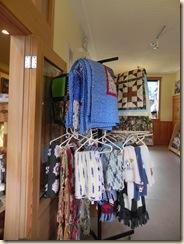 11.McBride gift shop