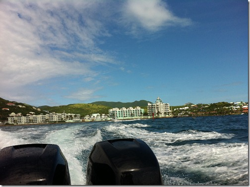 cruiseAug2011 220