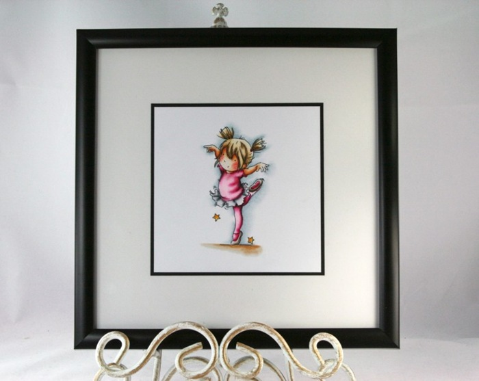 Claudia_Rosa_Framed Wall Art_3