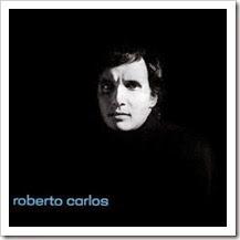 Roberto_Carlos_1966