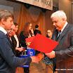 2014 - 02 - 22 Gala XVII Stambułki Staszowskiej