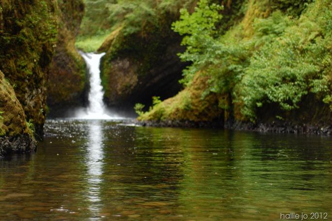 Eagle Creek14