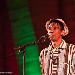 Ny Malagasy Orkestra à l'Unesco::DSC_4705