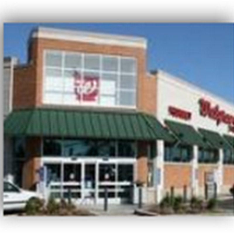 Walgreens Sued for Firing 18 Year Loyal Employee Who Ate A Bag of Chips During Diabetic Attack