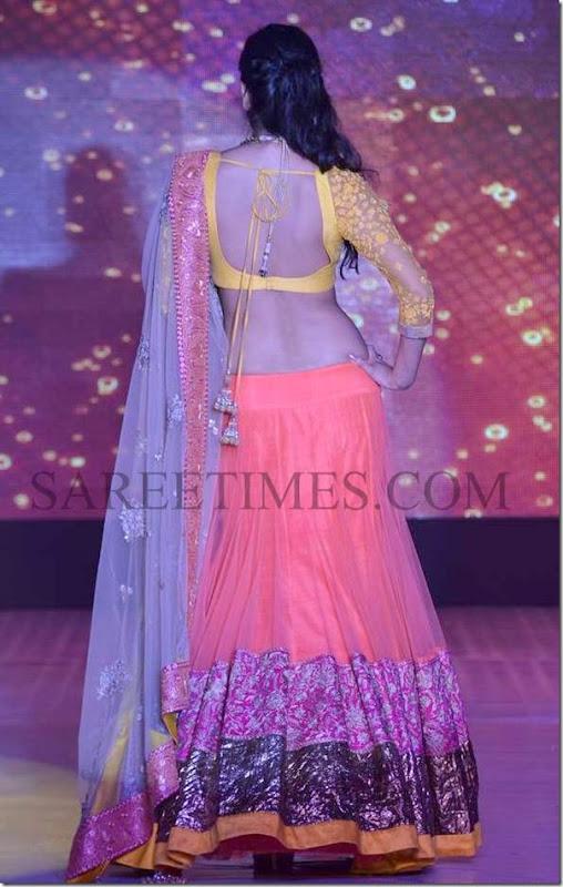 Anjali_Lavania_Manish_Malhotra_Saree (1)