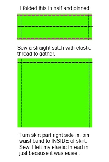 maxi_dress_diagram