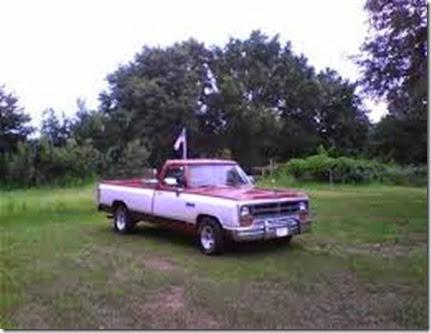 1990-dodge-d150-pickup-3