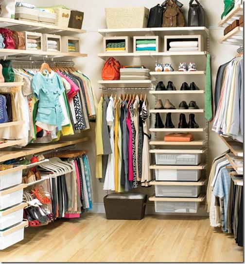 WhatIsElfa closet