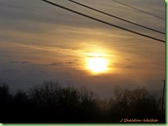 sunset101_0421