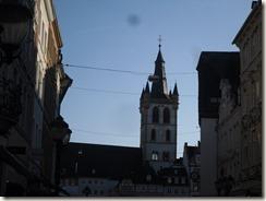 Cochem- Traber-Tranbach-Trier 009