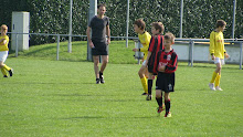 2011 - 24 SEP - WVV E5 - KWIEK E2 004.jpg