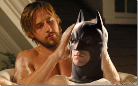 batman-cool-movies-9