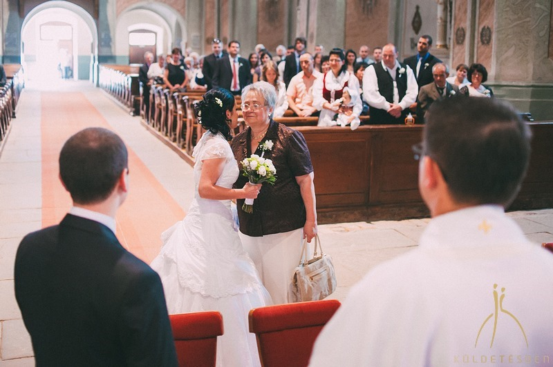 Sipos Szabolcs, Küldetésben, esküvői fotók, jegyesfotózás, riport, életképek, Csíkszereda, Csíkkarcfalva