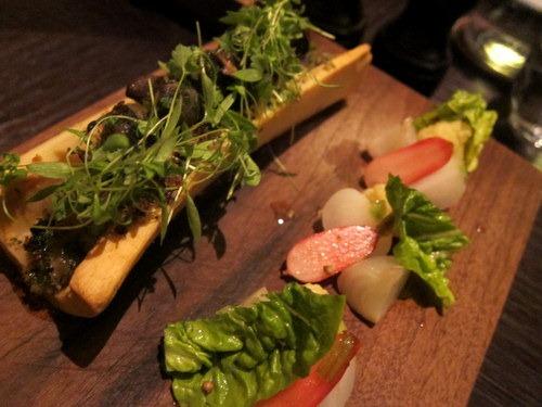 [Roast-Marrowbone-c.1720---Snails-par%255B1%255D.jpg]