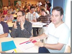 2010.05.23-001 Luc et Michel finalistes A