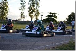 III etapa III Campeonato Clube Amigos do Kart (107)