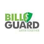 BillGuard_Logo.png