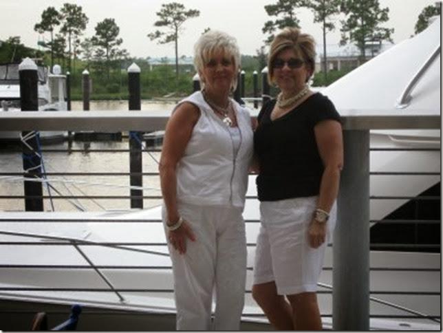 Judy and Judy