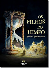 capa_OS_FILHOS