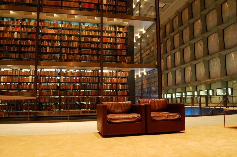 beinecke-library-11
