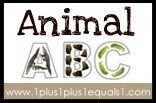 Animal-ABC-Button92222