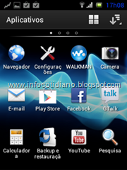 Screenshot_2012-07-27-17-08-43