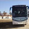 viaje_lisboa_016.jpg
