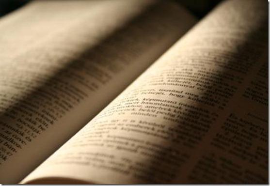 bibliads