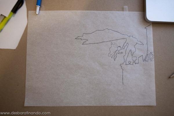David-Reeves-Papercuts-desbaratinando-3D-papel (5)