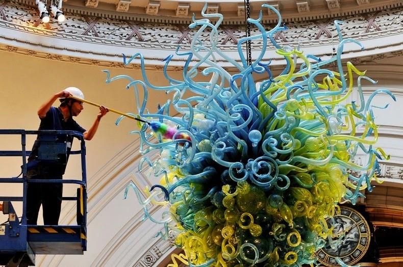 va-chandelier-dale-chihuly-8