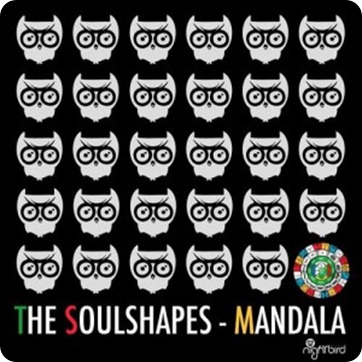 The-Soulshapes-Mandala