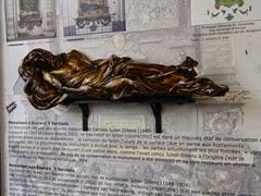 2014.08.03-004 monument à Evrard'Serclaes