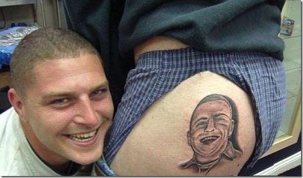 bad-tattoo-nightmares-27