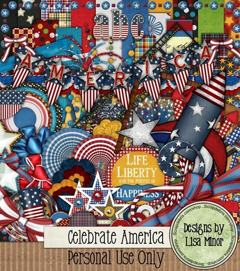 preview_lisaminor_celebrateamerica
