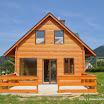 domy z drewna bozir DSC_4283.JPG