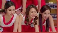 Miss.Korea.E14.mp4_001669814_thumb1