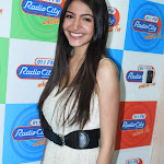 anushka-sharma-wallpapers-92.jpg
