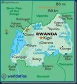 kigali_ruanda